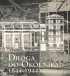 Droga do Okólnika 1844-1944